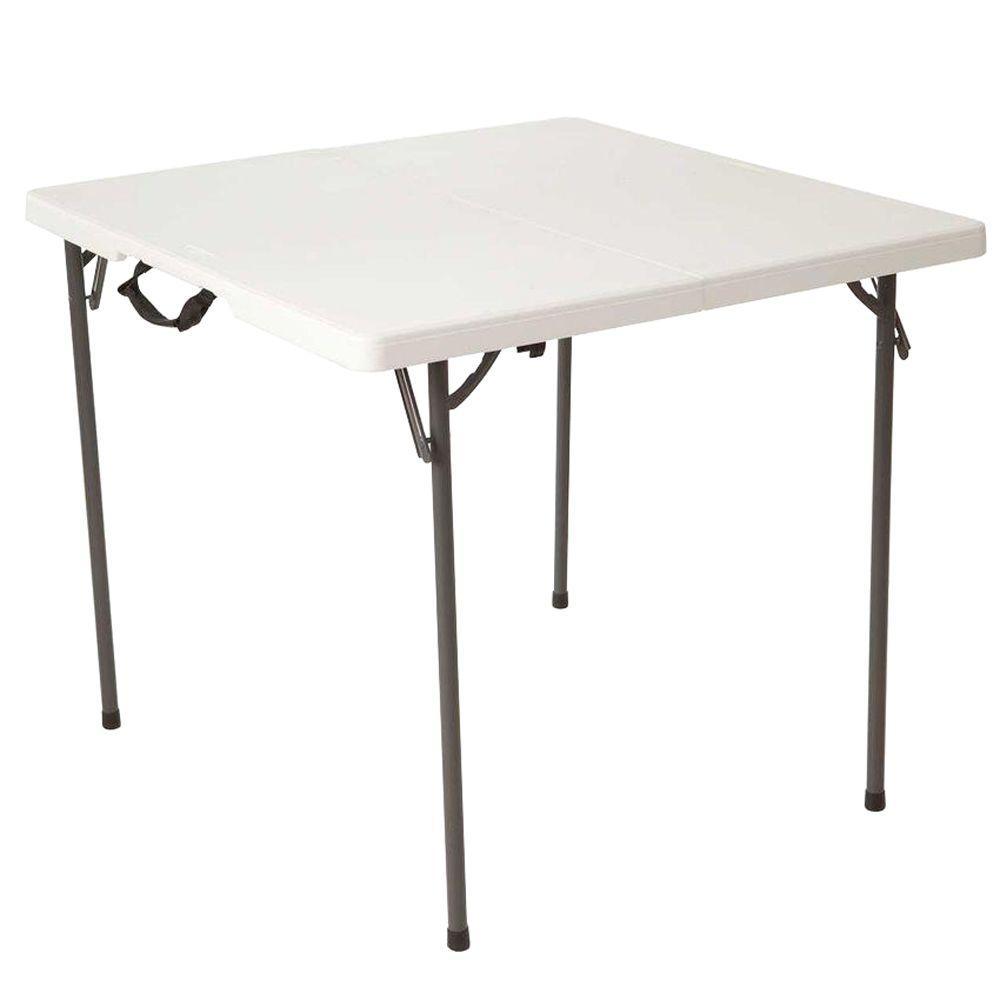 folding tables  28