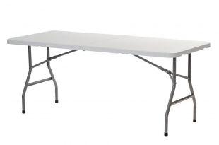 folding tables  42