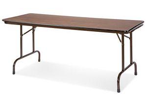 folding tables  44