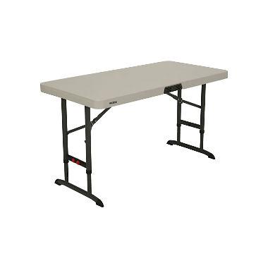 folding tables  60