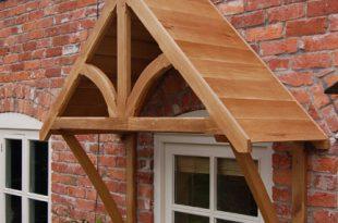front door canopy  35