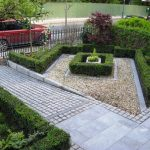 Front garden ideas to make your elegant and appealing