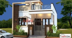 front house design  38