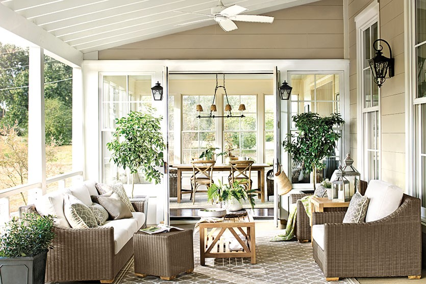 front porch furniture  14