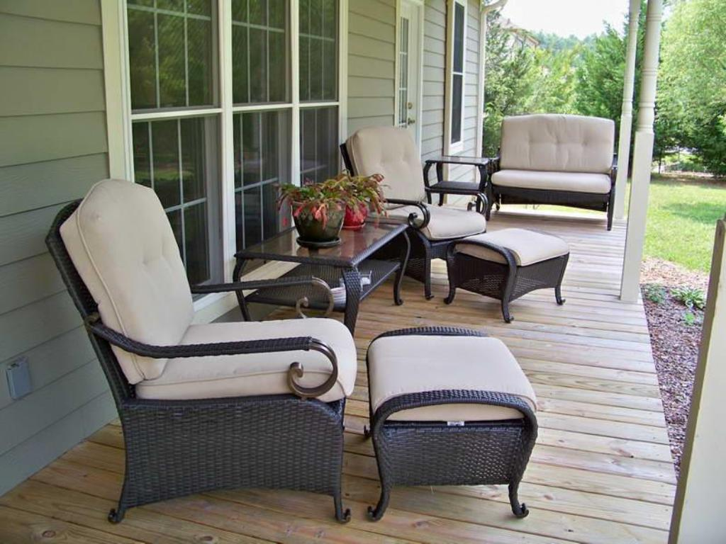 front porch furniture  32
