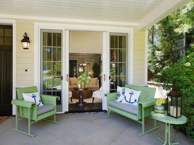 front porch furniture  98