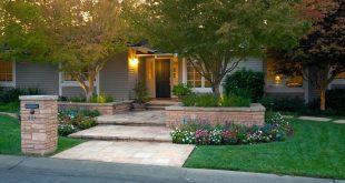 Front yard ideas  09