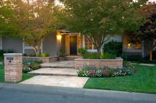 Front yard ideas  09