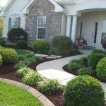Best front yard landscape ideas to make it incredible and mesmerize