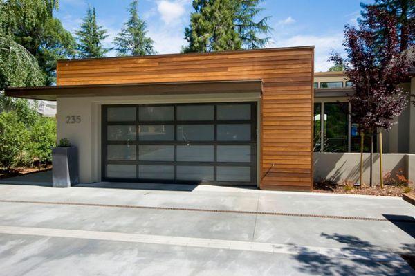 Garage design  66