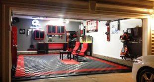 Garage design  83