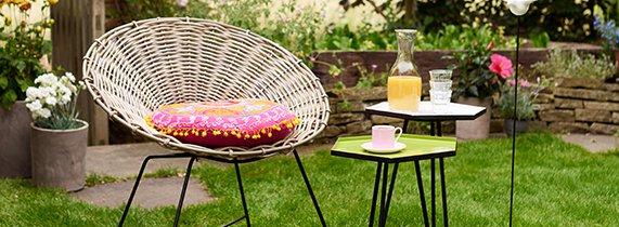 garden accessories  09