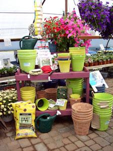 garden accessories  22