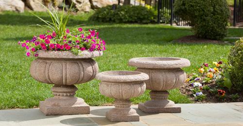 garden accessories  27