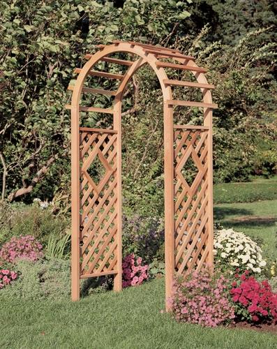 garden arbors  88