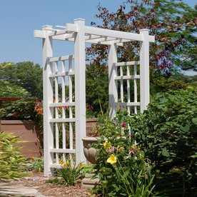 garden arbors  99