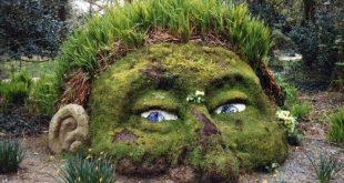 garden art  05