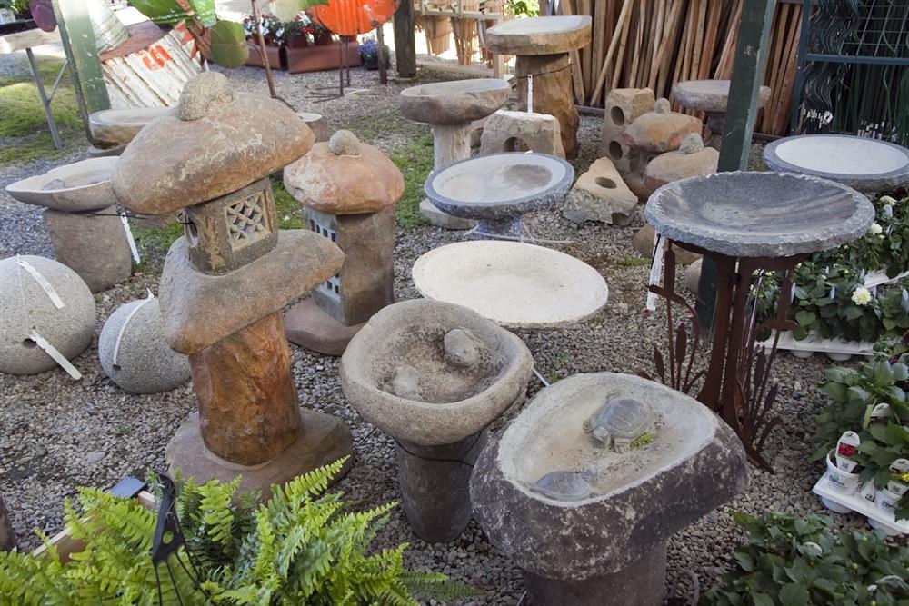 garden art  49