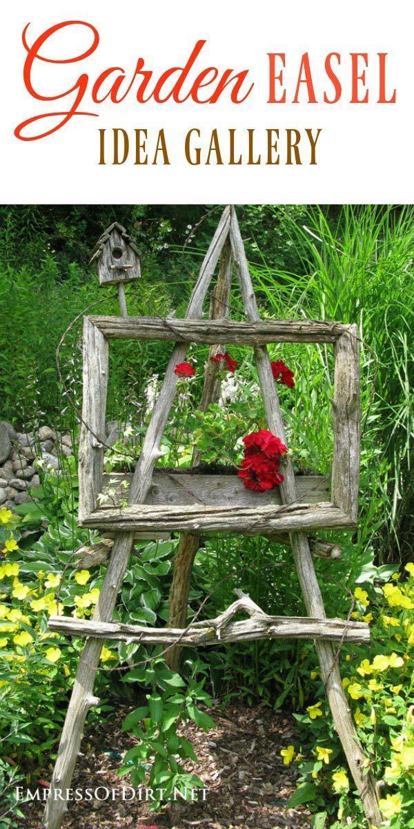 garden art  50