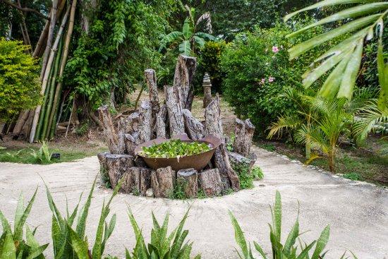 garden art  84