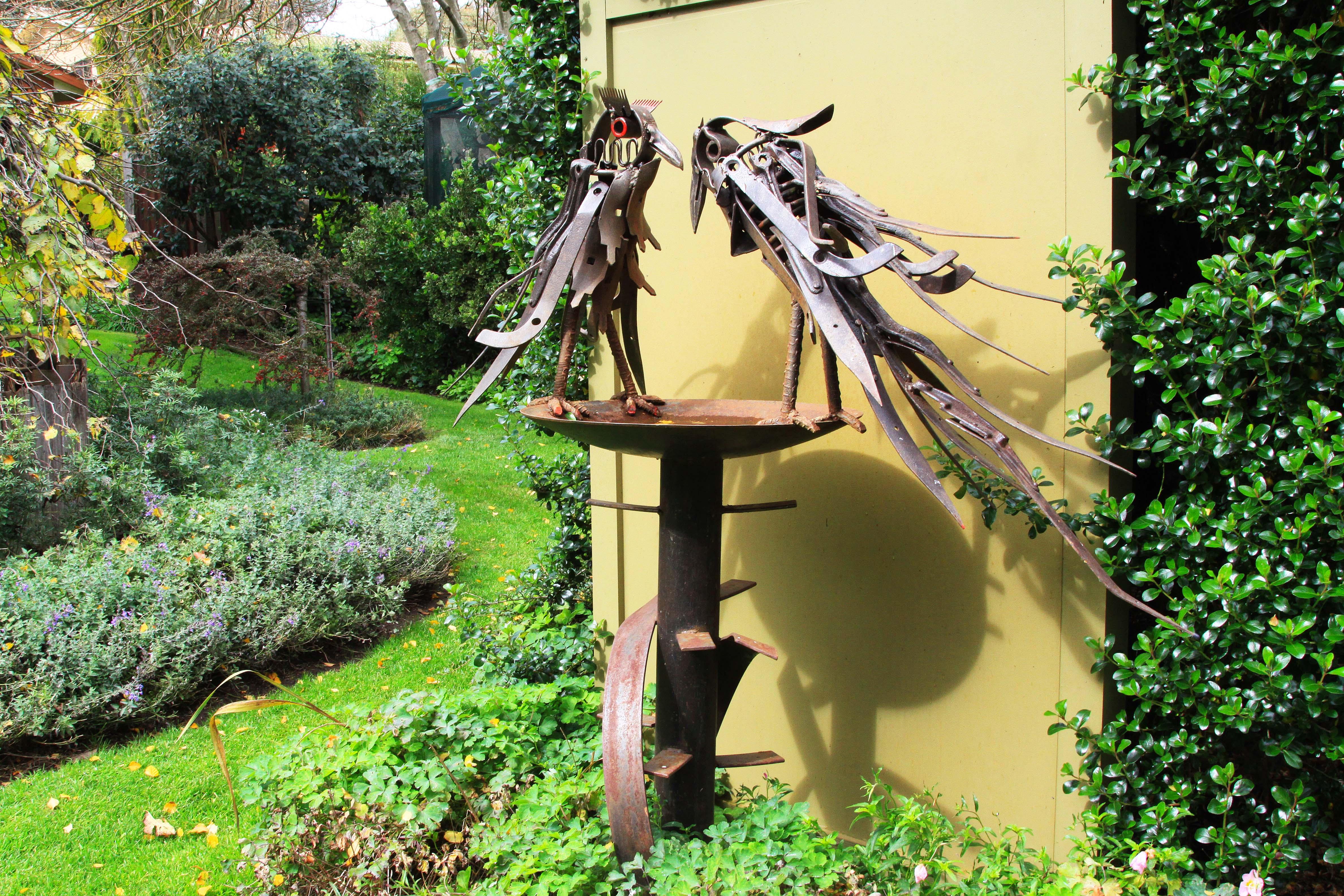 garden art  86