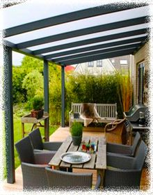 garden awnings  00