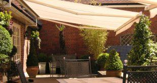 garden awnings 55