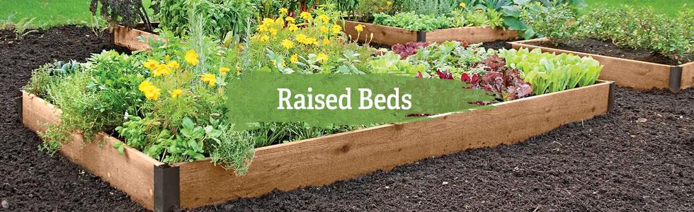 garden beds  04