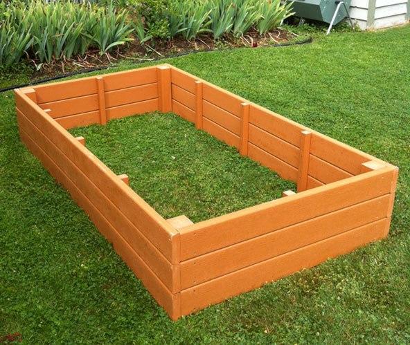 garden beds  84