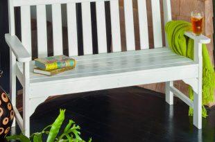Garden benches  18