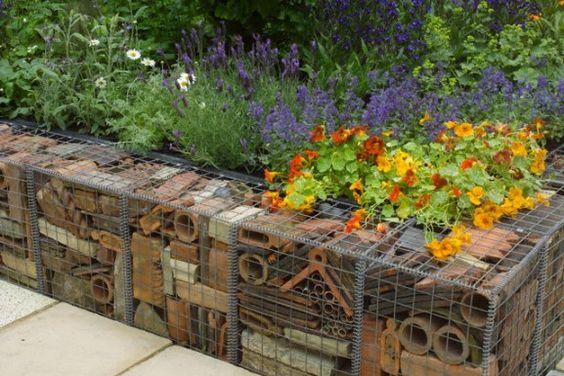 garden border ideas  03