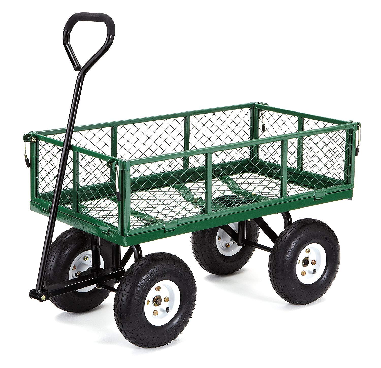 garden cart  03