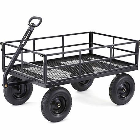 garden cart  13