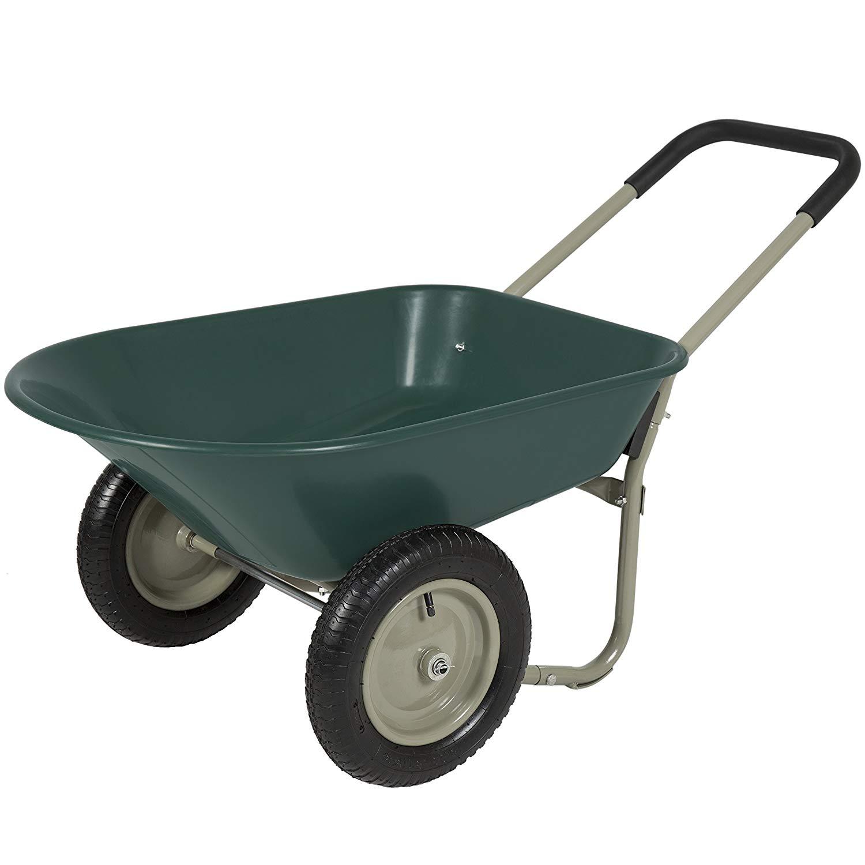garden cart  17