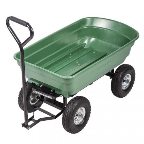 garden cart  54