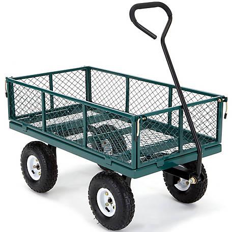 garden cart  91