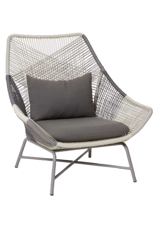 Garden chairs  46