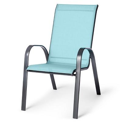 Garden chairs  74