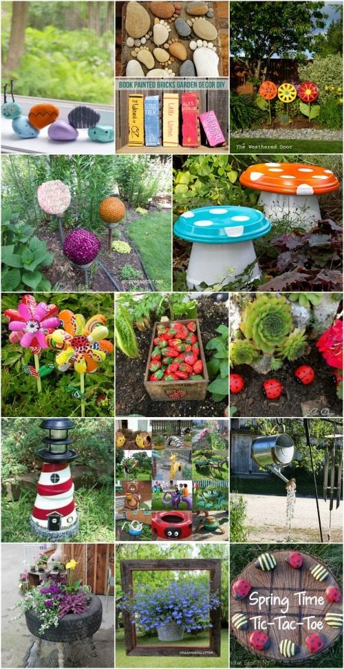 garden decor  50