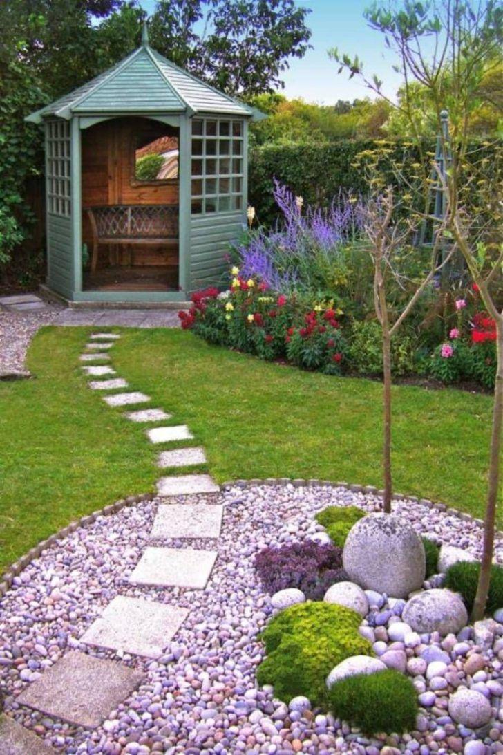 Garden decor ideas  80