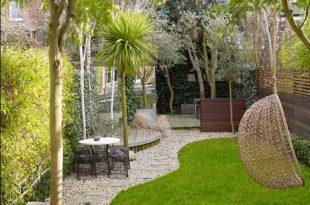 Garden decor ideas  94