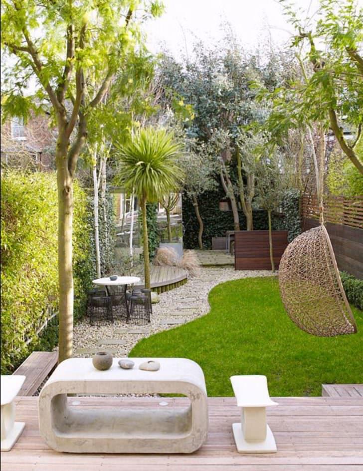 Garden decor ideas to make it fantastic and amusing