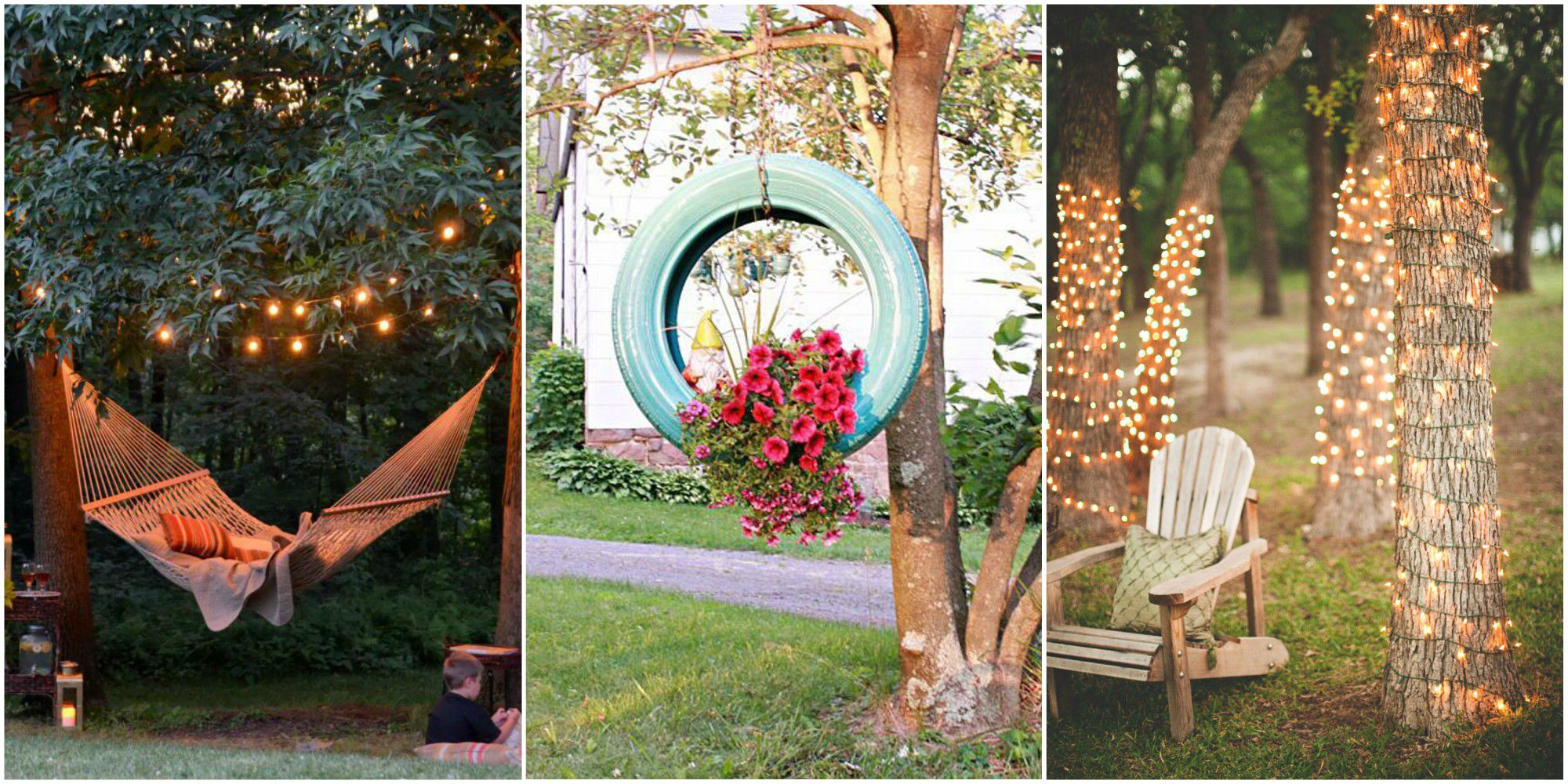 garden decorations ideas  54