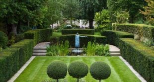 Garden Design  05