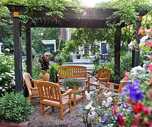 Garden Design  20