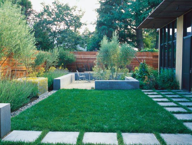 Garden Design  21