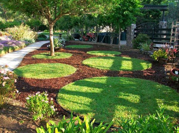garden designs  24