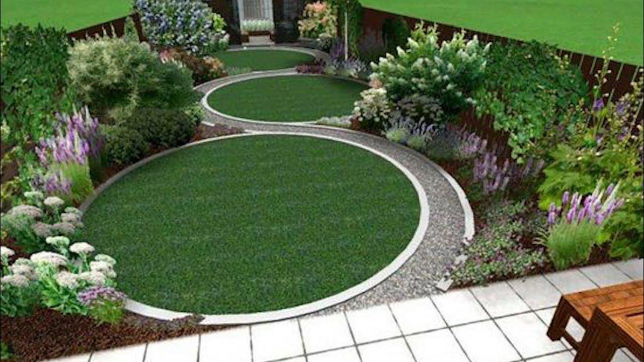 garden designs  84