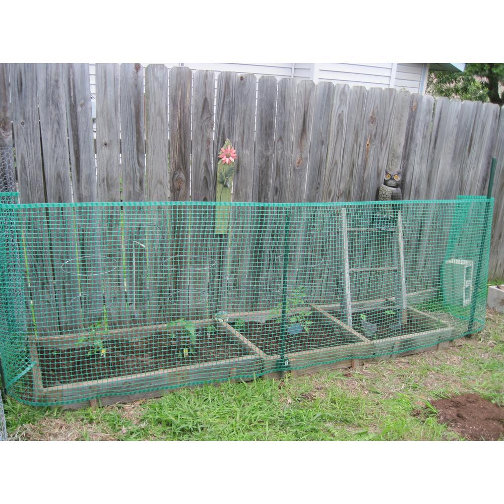 garden fence  21