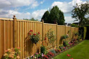 garden fences  84